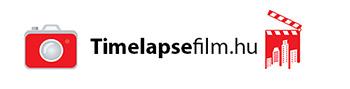 Time Lapse Film – Videó Készítés